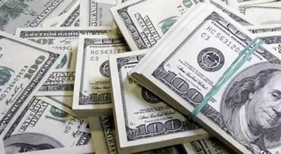 Envíos de Argentina bajan 36%
