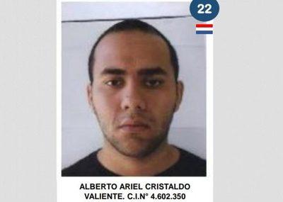"""Fuga PJC: Joven incluído por error en lista de fugados califica el hecho como una """"tremenda irresponsabilidad"""""""