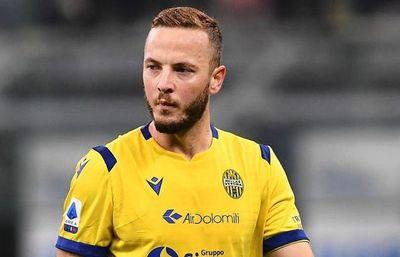El Napoli ficha a un defensor