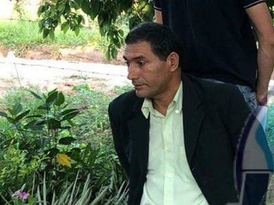 Detienen a pastor trucho que raptaba y abusaba sexualmente de niñas