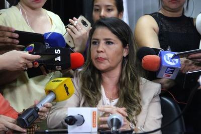 Ministerio de Justicia coopera con agentes de Paraguay y Brasil para identificación plena de fugados