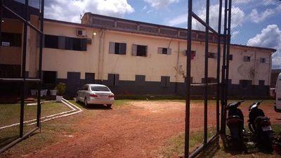 Penitenciaría de PJC no tiene registro fotográfico de los prófugos y Policía teme que aumenten las cifras