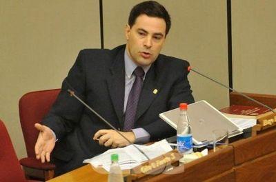 Fuga de Reos en PJC es por el mal desempeño de las funciones del presidente, sostienen