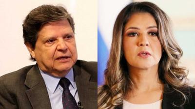 Congreso convoca a ministros tras fuga en PJC