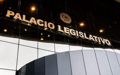 Comisión Permanente del Congreso convoca a ministros tras liberación de reos