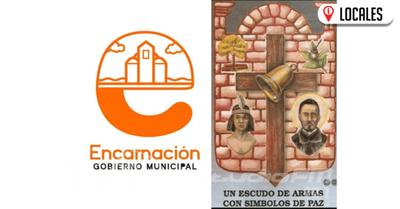 Logotipo de la ciudad no representa a Encarnacenos, según el profesor Julio Sotelo