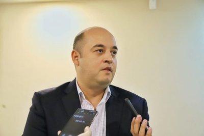 Comisión Permanente convoca a Ministros ante fuga masiva en Pedro Juan Caballero