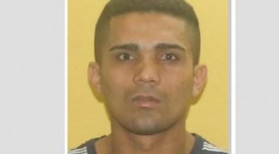 Recapturan a dos de los reos fugados de la cárcel de PJC