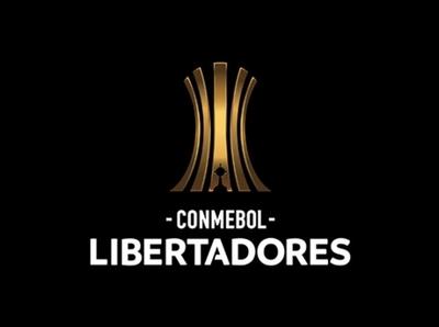 La Conmebol Libertadores arranca esta semana