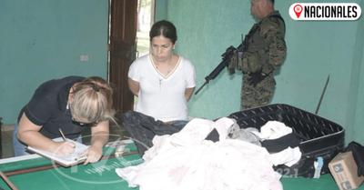 Caso Liberación de presos en PJC: Se realizaron 6 allanamientos para levantamiento de datos e informaciones