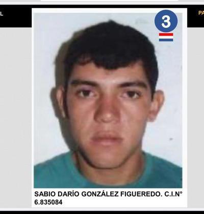 Salieron por el portón: recluso recapturado tras la fuga del penal de PJC confirma que no huyeron por el túnel