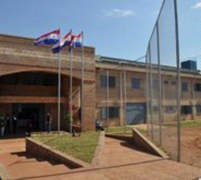 Asesinan a reo en cárcel de Misiones