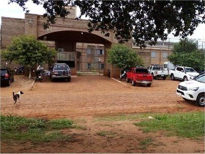 Fiscalía investiga muerte de recluso en la penitenciaría de Misiones