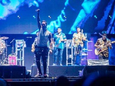 Cantantes y bandas musicales presentan novedades en el 2020