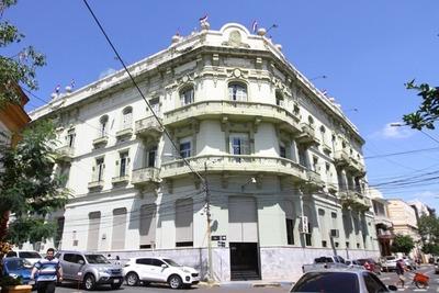 Hacienda inició cancelación de deuda flotante a proveedores