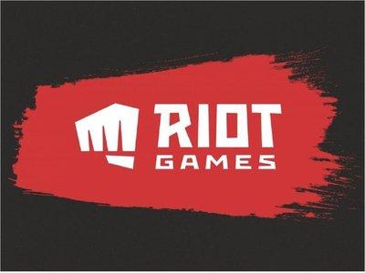 Riot Games busca entrar al móvil para llegar a más jugadores