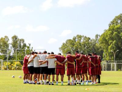 La Libertadores 2020 se pone en marcha en Venezuela