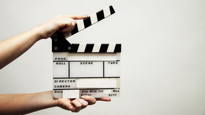 Disfrutá de películas paraguayas en tus vacaciones de verano