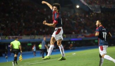 Posibles rivales de Cerro abren la Libertadores 2020