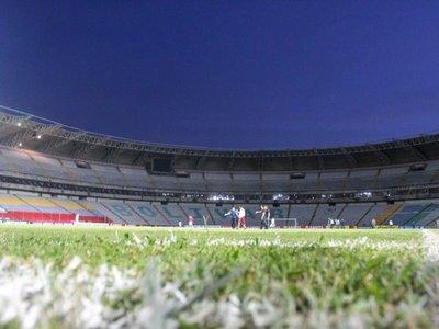 Hoy vuelve la Libertadores