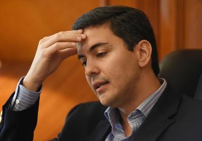 "Santi Peña: ""Va a ser muy difícil que haya una sensación de bienestar económico este año"""