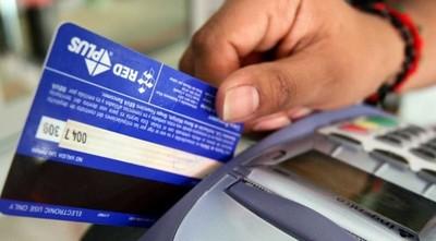 Tope para tasa de interés de créditos baja hasta 37,47%