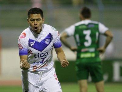 Severa crisis azota al rival de guaraní en Copa