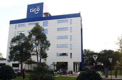 Sedeco multa a Tigo y el caso se llevará a tribunales