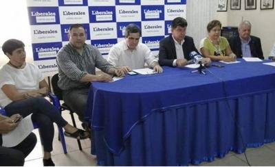 HOY / Fuga masiva de reos: los  partidos de oposición piden  las cabezas de 3 ministros