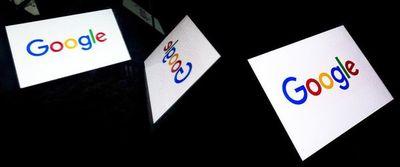 Francia suspende tasa a gigantes tecnológicos
