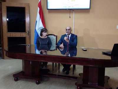 Paraguay accionará para evitar que el Coronavirus llegue al país