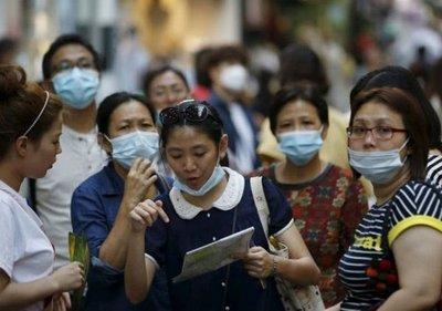 Elevan a 17 el número de muertos por el nuevo coronavirus y hay más de 400 casos en la región más comprometida