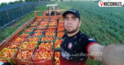 Paraguay, ante la posibilidad de ser la granja modelo del mundo