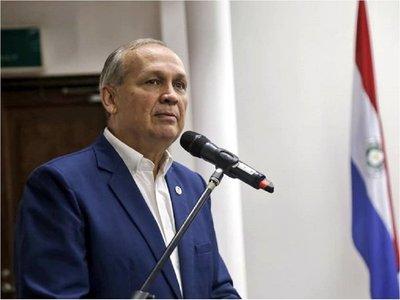 Defensa de Mario Ferreiro pide nulidad de imputación