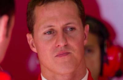 'Muy diferente a cómo lo que recordamos': neurocirujano sobre el estado de Schumacher