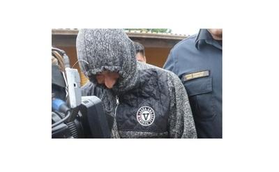 Se entrega uno de los reos fugados del penal de PJC