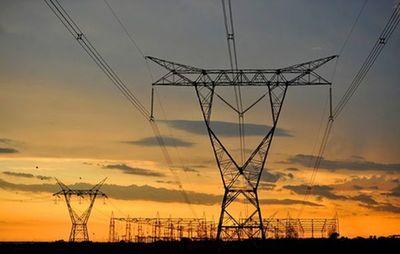 Suministro de energía de Itaipú a la Ande con nuevo récord