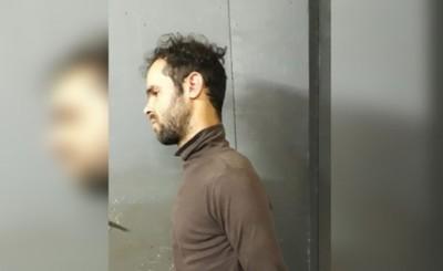 Prisión para marroquí imputado por intentar robar con destornillador