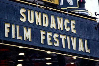 De Taylor Swift a Hillary Clinton, Sundance se llena de estrellas