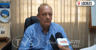 Intendente de Capitán Miranda aclara situación ante acusaciones de malversación