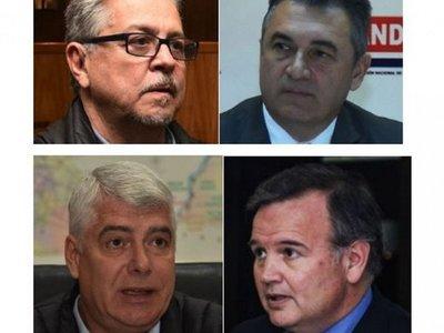 Itaipú: Ventajas y críticas envuelven a  integrantes del equipo negociador