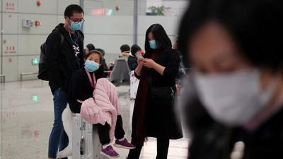 Ministerio de Salud de Brasil desmiente que haya un caso de coronavirus en Belo Horizonte