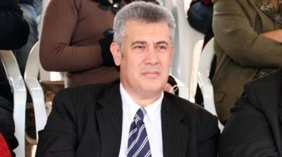 Estado de excepción: 'quieren tapar la ineptitud del gobierno castigándole a Pedro Juan Caballero', dice intendente