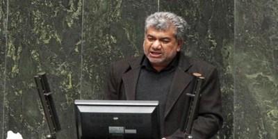 Un diputado iraní ofrece 2,7 millones de euros por la cabeza de Trump