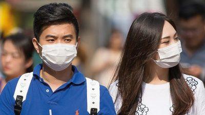 La nueva epidemia que alerta al mundo