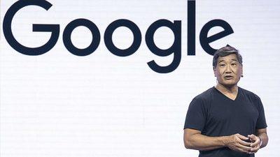 CEO de Google confirma que se vienen grandes cambios