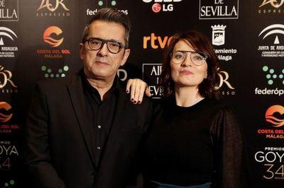 Claves de los Goya 2020: Candidatos de Oscar y vuelta a la Guerra Civil