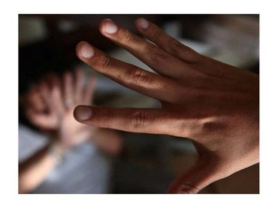 Abuela denuncia que un adolescente intentó abusar de su nieto de 6 años