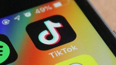 La app que se adueñó de los jóvenes del país