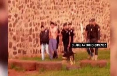 Denuncian agresión contra recluso en PJC